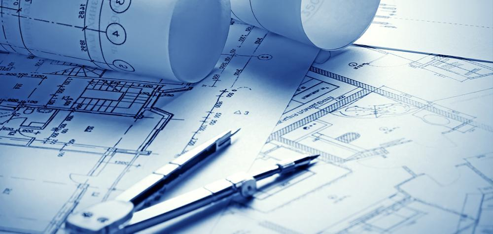 Complete Engineering, Design, and CAD Services.